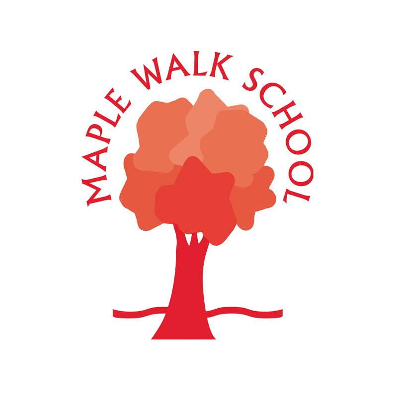 Maple Walk School