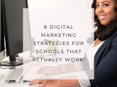 8-Digital-Marketing-Strategies-for-Schools-that-Actually-Work